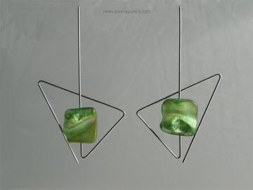 Acero y Piedras