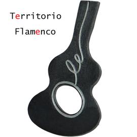 Asun Aguilera -  Territorio Flamenco - emociones hechas joyas,joyería de Autor,Asun Aguilera